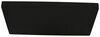 MaxxTow A-Frame Trailer Toolbox - MT80350