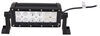 "MaxxTow Off-Road Light Bar - LED - 36 Watts - Mixed Beam - 2 Row - 7-5/16"" Long"