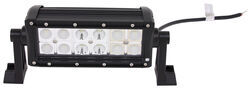 MaxxTow 2002 Jeep TJ Off Road Lights