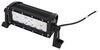 MT80630 - LED Light MaxxTow Off Road Lights