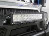MaxxTow Light Bar - MT80631 on 2019 Polaris Ranger