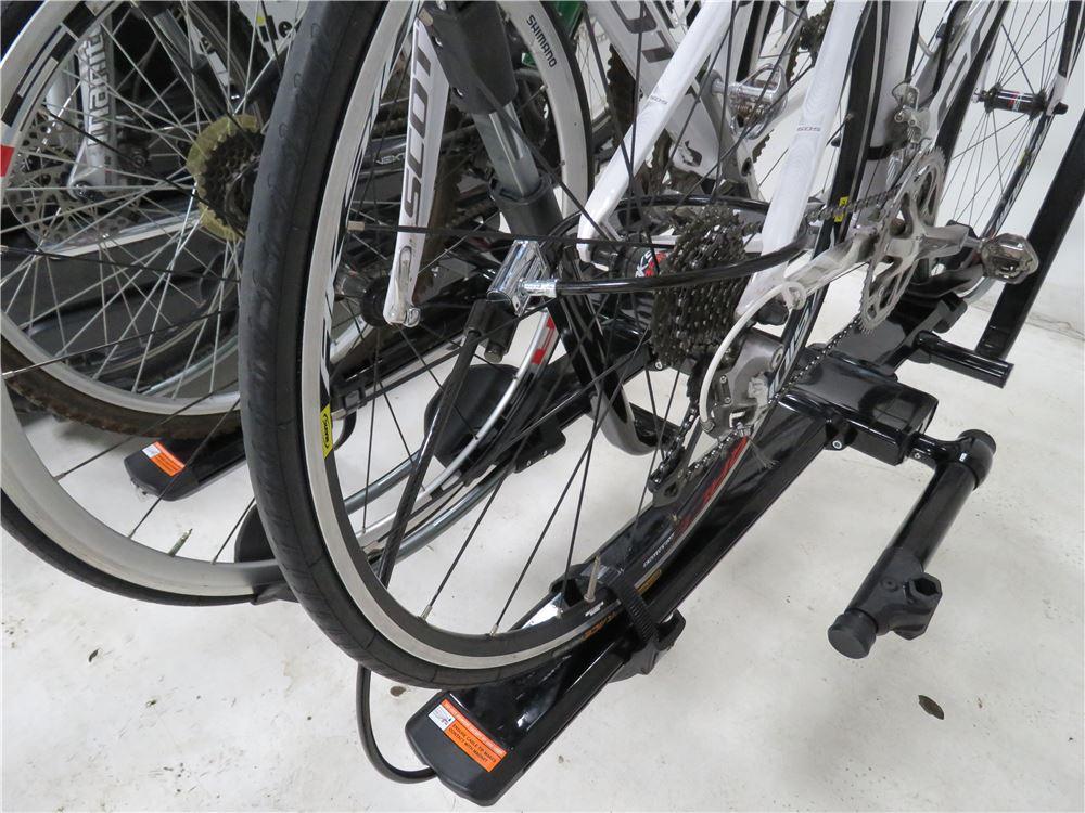 0b866f21f5b Kuat NV 2.0 4-Bike Platform Rack - 2