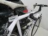 Hitch Bike Racks NV22B - Fits 2 Inch Hitch - Kuat