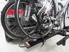Hitch Bike Racks NV22B - Fold-Up Rack,Tilt-Away Rack - Kuat