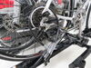 NV22B - Fold-Up Rack,Tilt-Away Rack Kuat Hitch Bike Racks