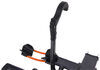 kuat hitch bike racks platform rack 4 bikes