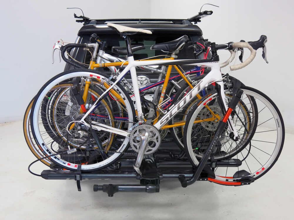4d9a68dd8b1 Kuat NV 2.0 4-Bike Platform Rack - 2