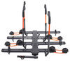 kuat hitch bike racks platform rack fits 2 inch nv22g-na22g
