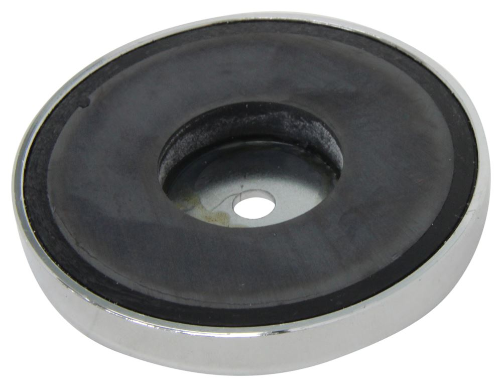 Heavy Duty Magnetic Mounting Base For Vision X Off Road