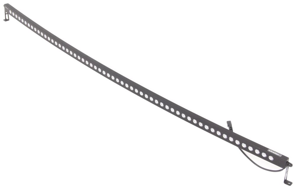 Putco Light Bar - P10063