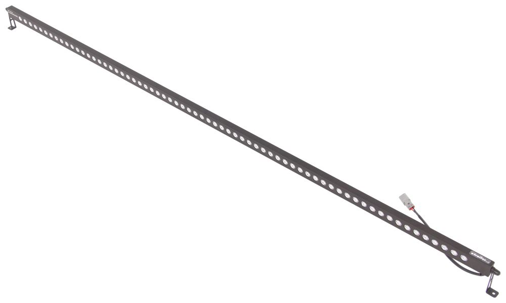 Putco Light Bar - P10070
