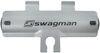 Swagman Hitch Bike Racks - P161