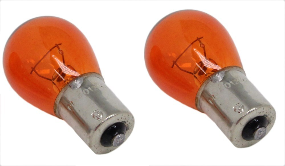 P211156A - 1156 Putco Replacement Bulbs
