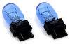 P213157L - Pair of Bulbs Putco Replacement Bulbs