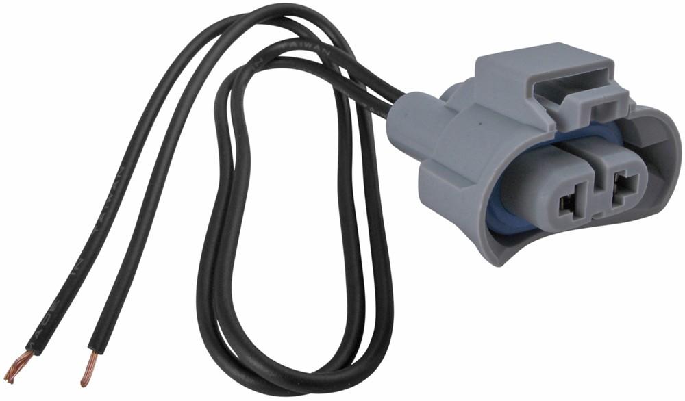 Halogen H Headlight Wiring Harness on h4 headlight wiring, h9 headlight wiring, h1 headlight wiring, h13 headlight wiring,