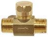 P23506LFVP - Water Pump Kit Valterra RV Fresh Water