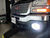 Putco Vehicle Light for 2005 GMC Sierra 1