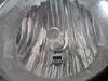 Putco Optic 360 High Power LED Fog Lamp Bulbs - H10 - 360 Degree - White - 1 Pair LED Light P250010W on 2005 GMC Sierra
