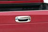 P403135 - Tailgate Handle Putco Vehicle Trim