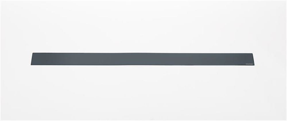 P403465BP - Stainless Steel Putco Vehicle Trim