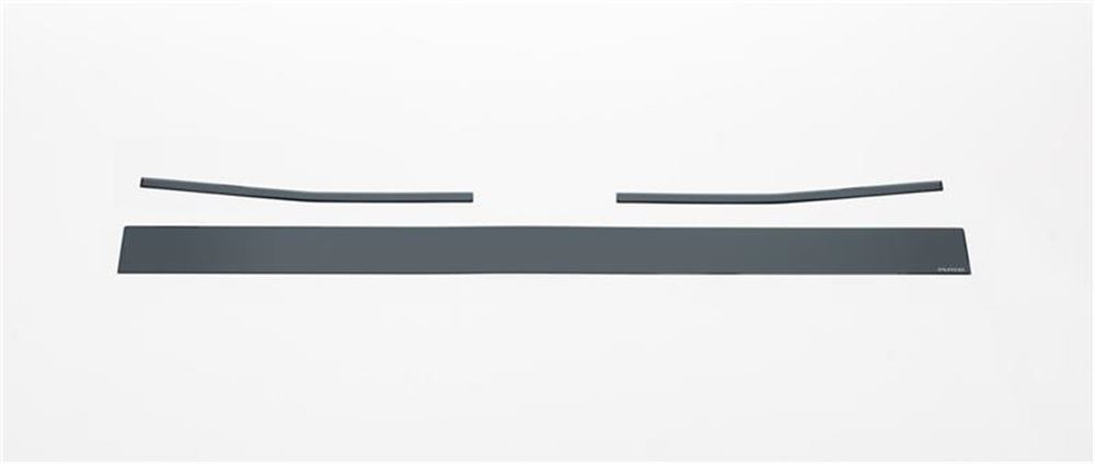 Putco Vehicle Trim - P403475BP