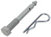 Accessories and Parts P5901 - Pins and Locks - Swagman