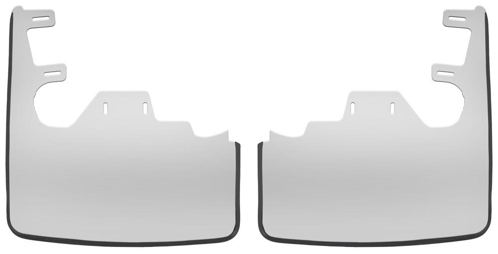 Putco Custom Fit - P79551