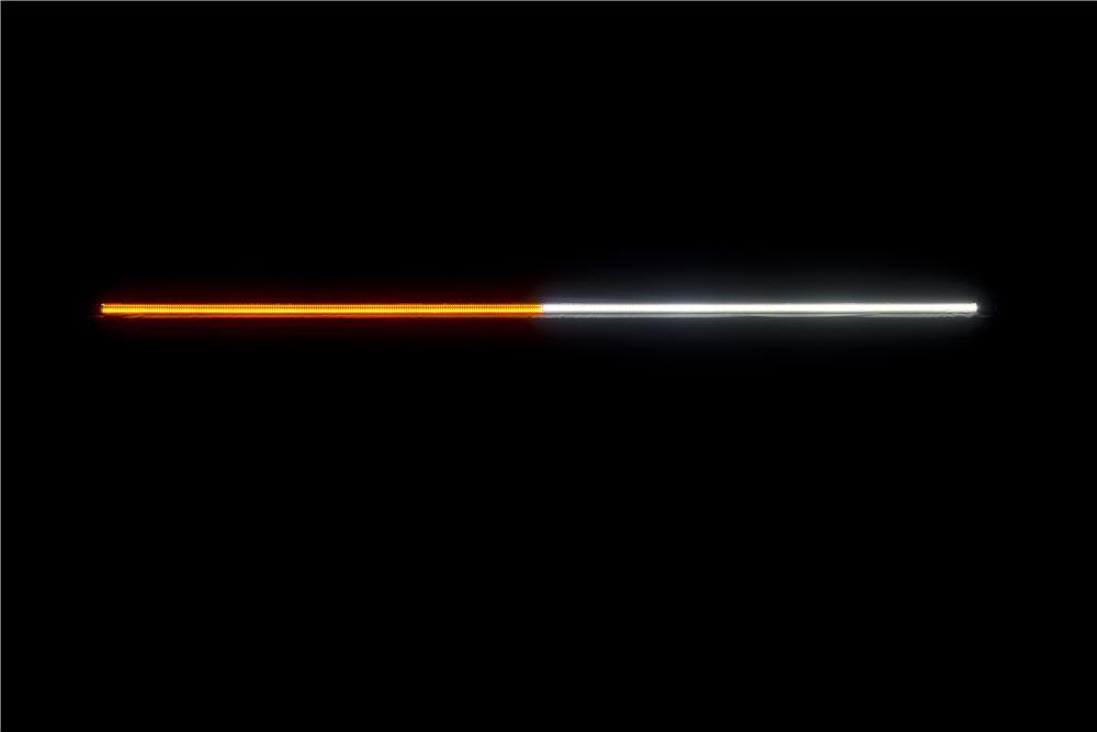 p93009-48_2_1000 Universal Light Wiring Harness on