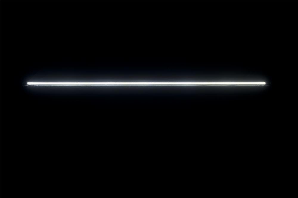 Putco Work Blade Universal Led Tailgate Light Bar