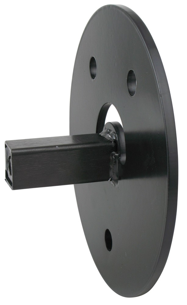 Backing Plate For Swagman Spare Tire Mount 2 Bike Rack