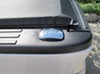 Putco Truck Bed Accessories - P99901 on 2012 Ford F-150
