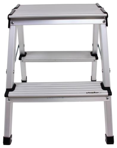 Admirable Compare Stromberg Carlson Vs Camco Adjustable Etrailer Com Inzonedesignstudio Interior Chair Design Inzonedesignstudiocom
