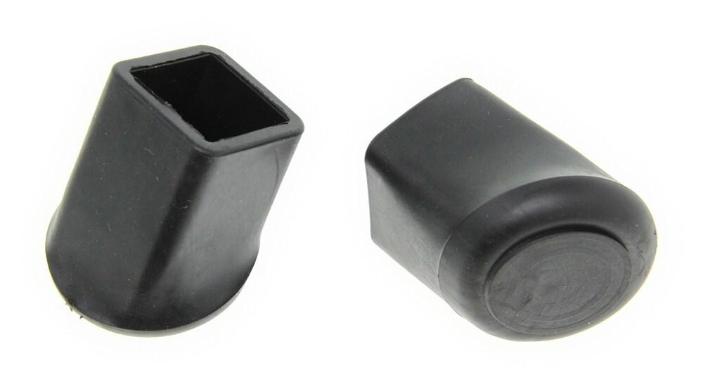 Compare Replacement Leg Vs Replacement Rubber Etrailer Com