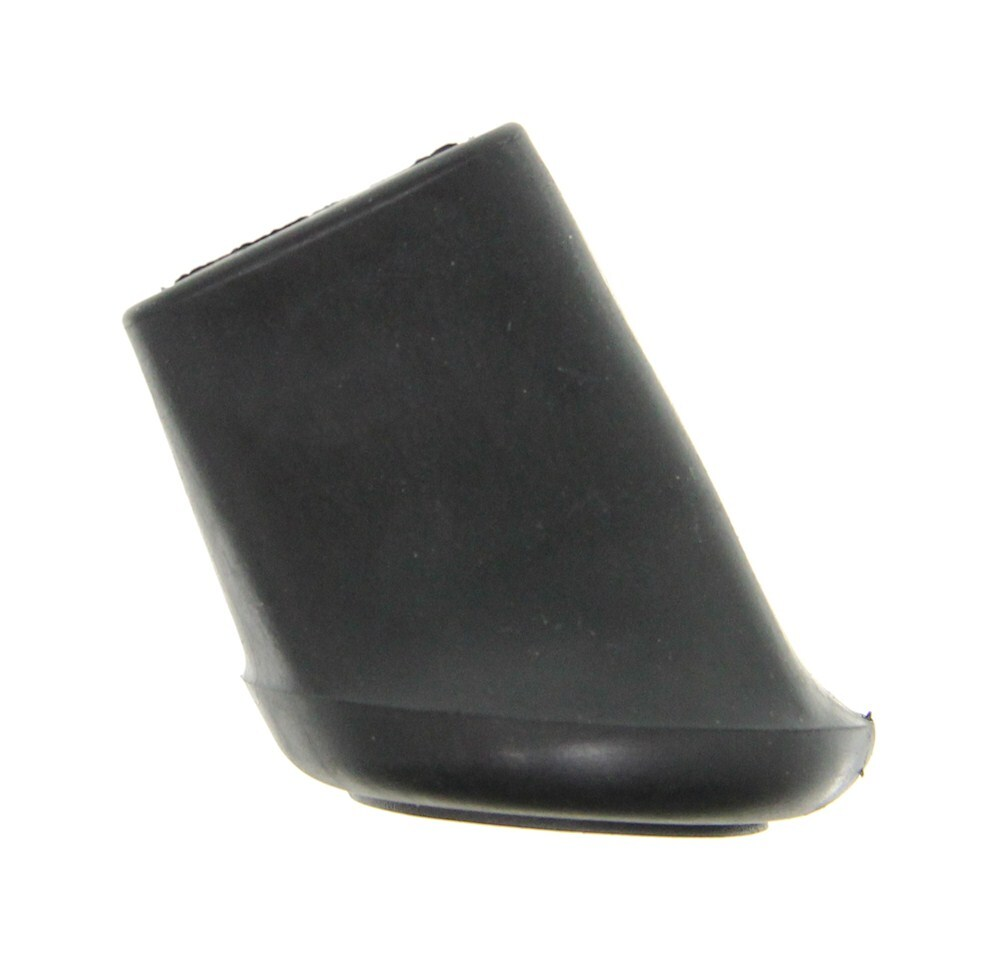 Replacement Rubber Feet For Stromberg Carlson Folding