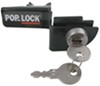 Pop and Lock Vehicle Locks - PAL3300