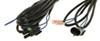 Pop and Lock Black Vehicle Locks - PAL8250
