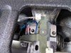 Vehicle Locks PAL8340 - Vehicle Specific - Pop and Lock on 2003 Dodge Ram Pickup