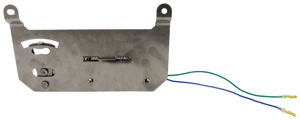 2016 toyota tacoma pop lock custom tailgate lock conversion kit power. Black Bedroom Furniture Sets. Home Design Ideas