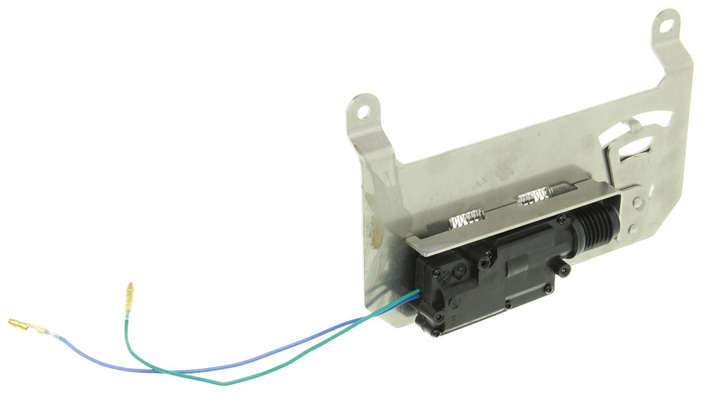 Pop /& Lock PL8540 Tailgate Lock
