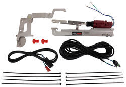 Image Result For Honda Ridgeline Tailgate Handle With Camera