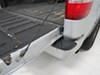 Pop & Lock The Gate Defender Truck Tailgate Lock for Removable Tailgates Universal Fit PAL9900