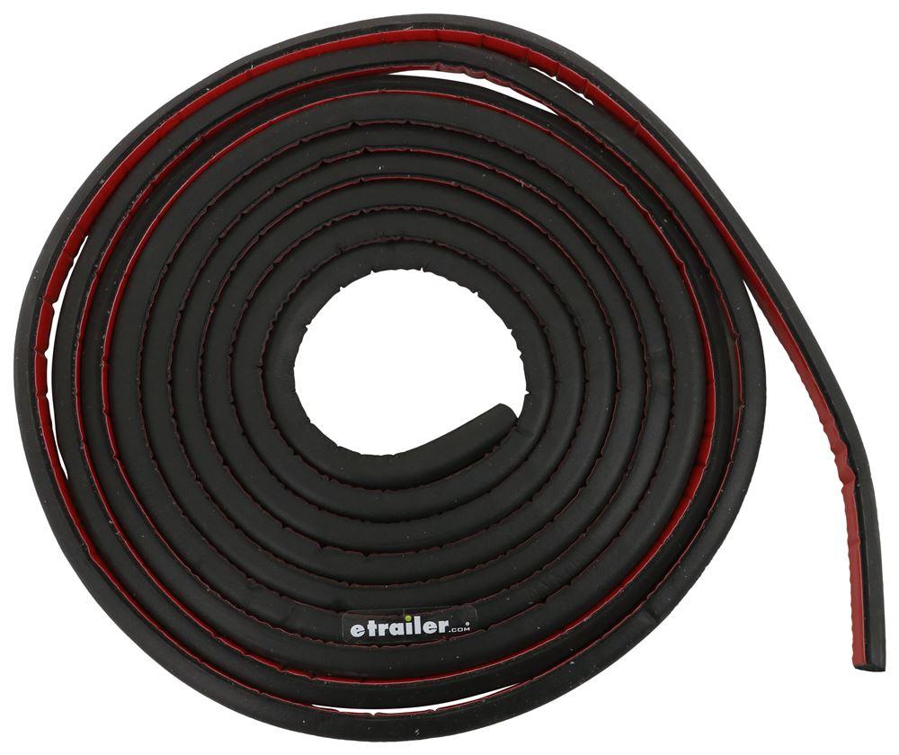 PARTS-321A0007 - Seals BAK Industries Tonneau Covers