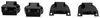 bak industries accessories and parts buckles straps parts-356a0009