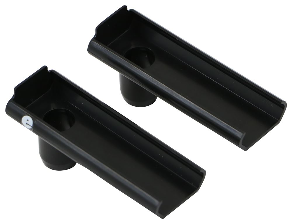 PARTS-356A0011 - Drain Valves BAK Industries Tonneau Covers