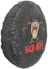 PC000797R01 - 27 Inch Tires,28 Inch Tires,29 Inch Tires,30 Inch Tires PlastiColor Tire and Wheel Covers