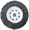 PC000797R01 - 27 Inch Tires,28 Inch Tires,29 Inch Tires,30 Inch Tires PlastiColor RV Covers