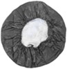 PlastiColor Tire and Wheel Covers - PC000797R01