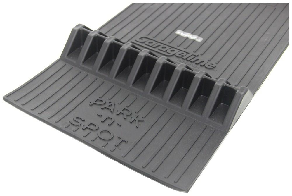Front Standard Windscreen Wiper Blade Set  for Nissan Navara 2.5 06//05-12//10