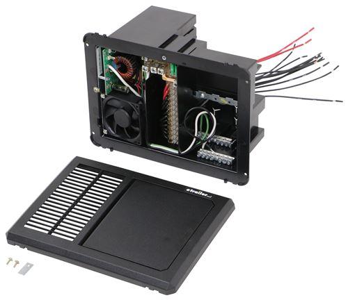 New Model KD200-414 Power Supply 115//230VAC 5//2.5A Digital Power Corp