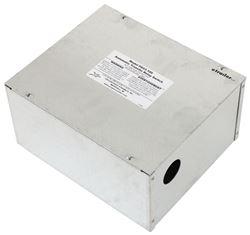 PD53-100 Progressive Dynamics Automatic Transfer Switch